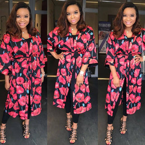 06c275aefd6e3 lady clothes african women suits dashiki print suit plus size topsafrica  shirt outfit