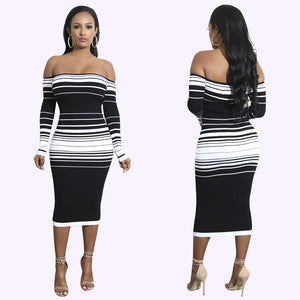 Women's Clothing Sexy Strapless Pleated Women Dress Commuter Bodycon Dress Spaghetti Strap Bandage Short Party Club Dress Package Hip Modern And Elegant In Fashion