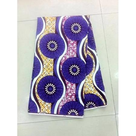 2016 African dresses for women sexy slash neck Knitting stitching Batik tops+ Fishtail skirt sexy fashion suit fashion set