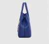Image of Women Pu Leather Bags Sets 5,6 pcs - Owame
