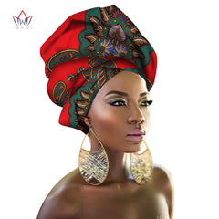 African Headtie, Gele,Head Wrap,Scarf, Kente Fabric African Hair Wraps/ African Head scarf/ African head wraps/ African Head wraps/ African Head Ties