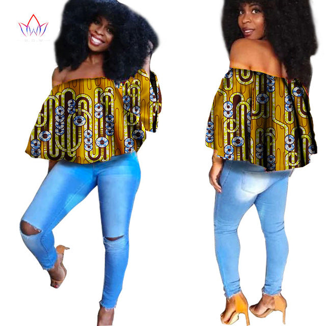 745d16944e18 Hover to zoom · Summer 6xl women african clothing plus size traditional  african ...