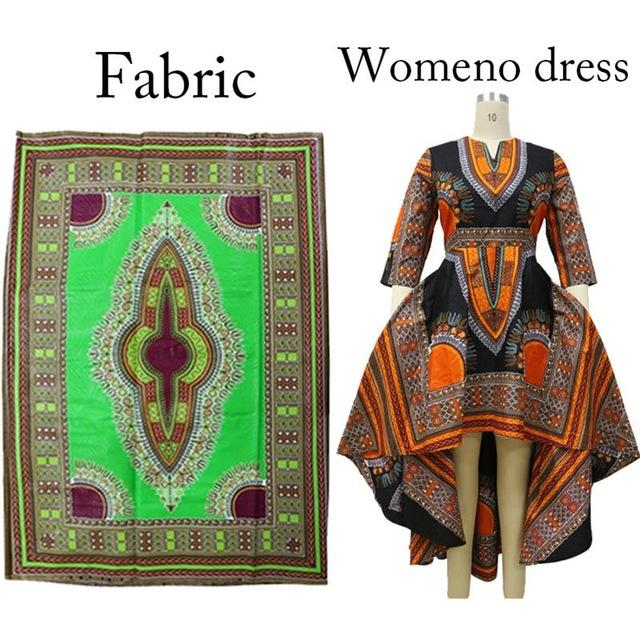 African Couples dashiki Ankara Men top or Women dress,Dashiki Dress,African Men Dress