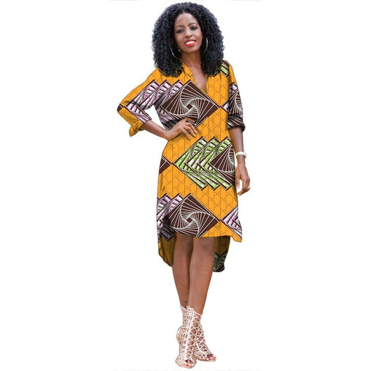 Elegant african women print pullover long shirt stand collar ladies half sleeve dashiki dress,Asa Maxi dress, African print dress, African clothing, African maxi dress,African dress,Handmade African dress,Kaftan Dress,Maxi Dress,Gown