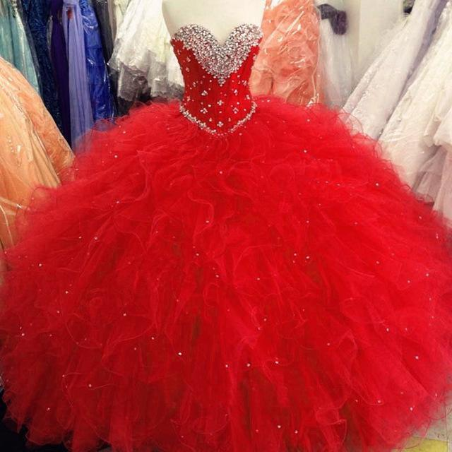 2017 quinceanera dresses,Formal dress,Prom dresses, Party dress,Ball Gown, Custom All Size 2-26W