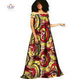 Beautiful African dress, African Print dress, Maxi dress, African maxi dress, African clothing, Ankara dress, African maternity dress, Prom dress
