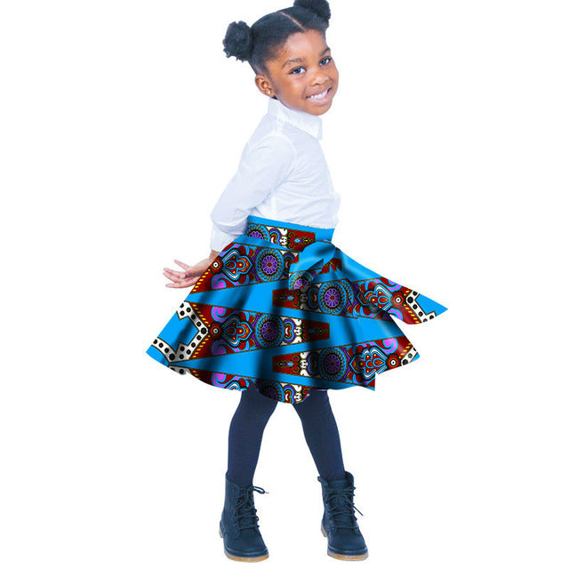 41b12a2f4 Hover to zoom · Women African Clothing Time-limited Robe Africaine African  Dresses New Sale Girls 2017 Girls'