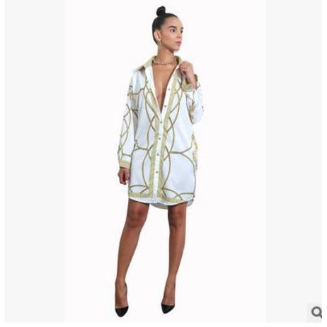 2017 Elegant african dress fashion design women  dashiki clothes ladies limited edition party/wedding africa clothing