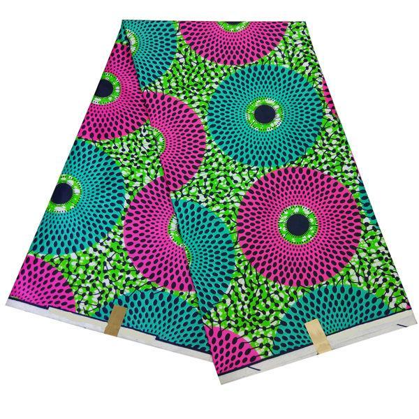 100% cotton wax fabric african fabric,cheapest wholesale High Quality ankara african wax print fabric 0MWE78