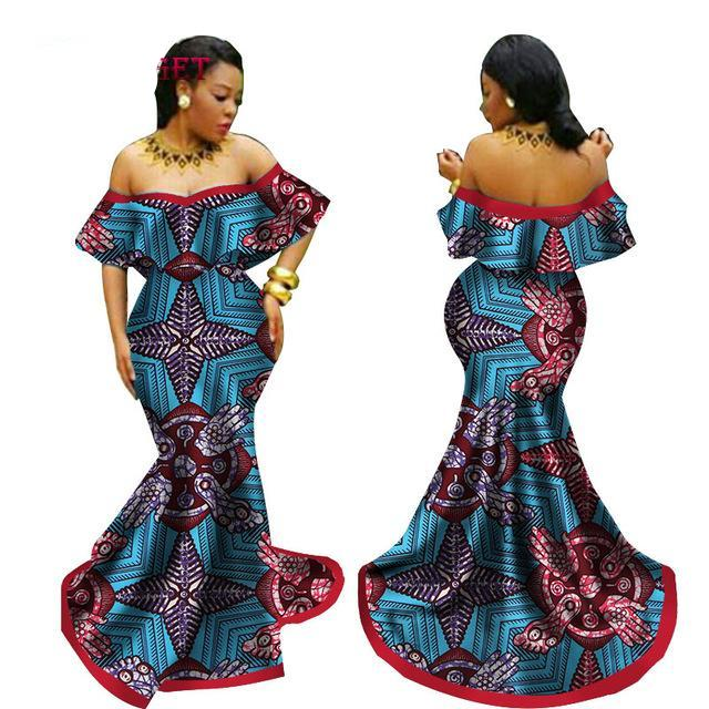 513d6fd4e5f1 ... dress,African clothing, Ankara mermaid dress,Dashiki. Hover to zoom
