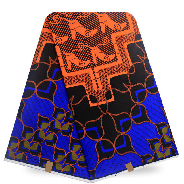 d64f5d96fa598 ... wholesale cheapest african wax prints fabric. Hover to zoom