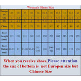 New Shoes Women Boots Chunky High Heels Ankle Boots Round Toe Buckle Belt Martin Boots Gladiator Ladies Shoes Winter boots-D1141