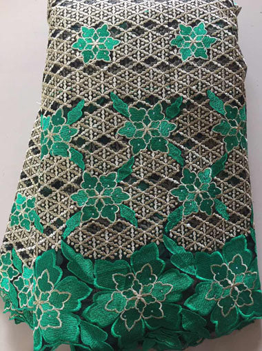African lace fabric, High Quality Net Lace Fabric For Wedding Sewing High Quality African French Lace Fabric