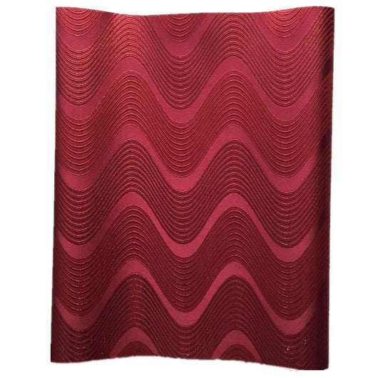 wine red Sego Headtie African Sego Headtie Wrapper for woman 0MWE78
