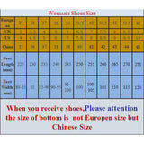 2018 New Designer Womens Square Low Heel Riding Motorcycle Heel Knee High Boots Lace Up Punk Gothic Platform Shoes Size34-43