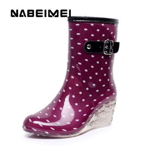 Women Lattice Casual Shoes outlet clearance clearance good selling oCh02HAKH