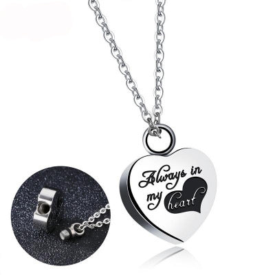 Cremation cremation urns jewelry for ashes pendant cremation urn cremation cremation urns jewelry for ashes pendant cremation urn necklace for women girls aloadofball Images