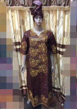Direct Manufacturer,bazin riche shadda damask guinea brocade with cording embroidery best quality bazin CAN WASH -\