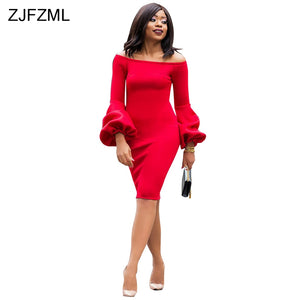 5eeef879ecab1 Women Clothing – Page 527 – Owame