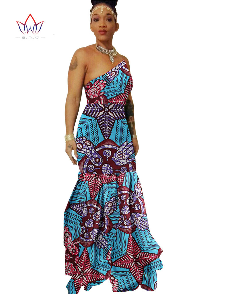 bdf9b25be1b6 women african dresses womens sexy dresses party night club dress african  clothing dashikis long dresses little. Hover to zoom