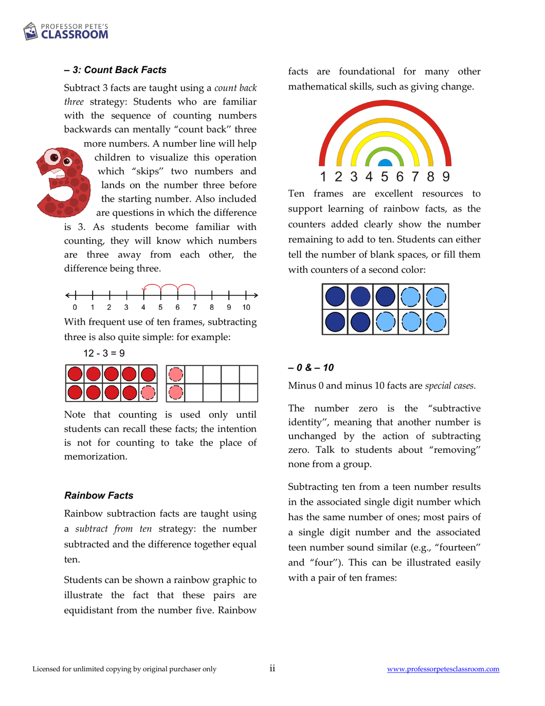 5th grade math workbook ebook 80 off images free ebooks and more yr 3 ebook ten minutes a day level 1 book 2 subtraction yr 3 ebook ten fandeluxe Images