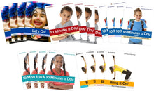 "Yr 2-6 ""Developing Number Fluency"" Super TEACHER Bundle"