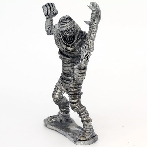 Giant Undead Mummy (0585)