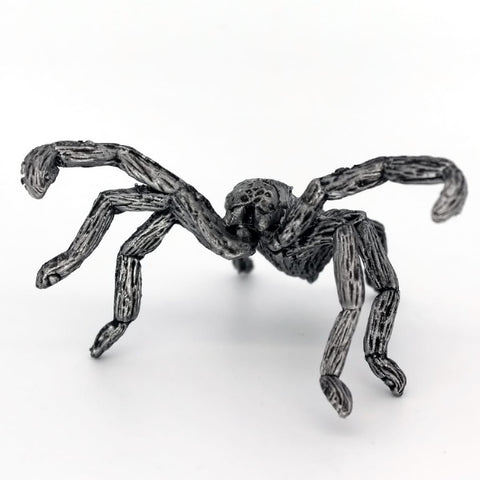 Giant Spider (0754)