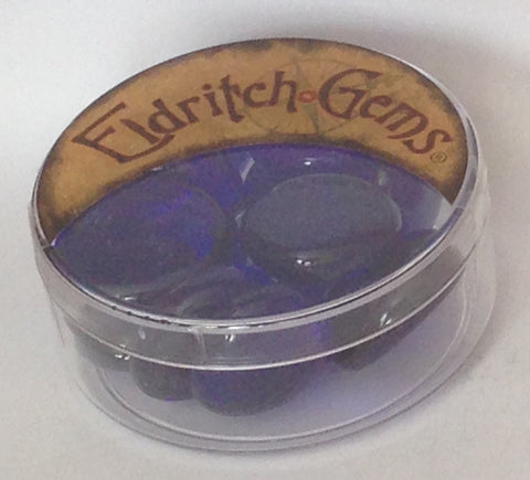 Eldritch Gems Dark Blue