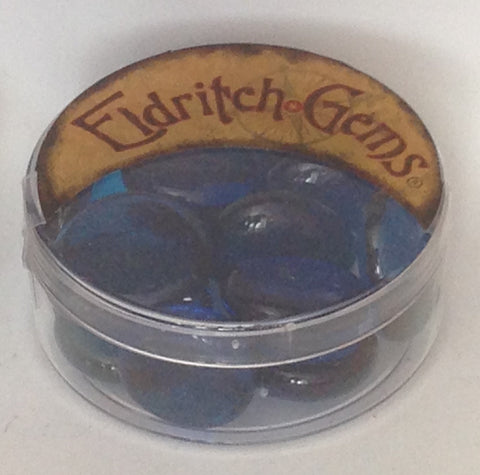 Eldritch Gems Light Blue