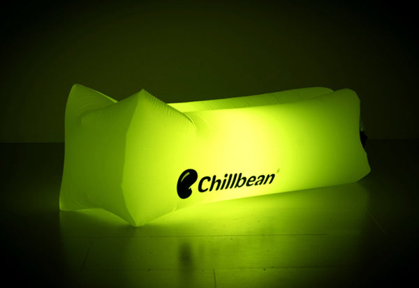 Buy Beanlight Waterproof LED Lamp for Chillbean Air