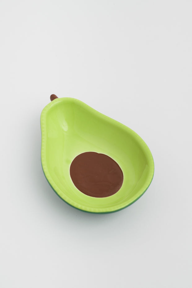 Avocadorable Bowl