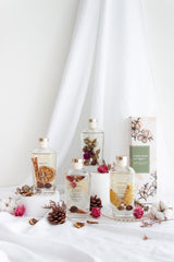 Valley of Dreams Reed Diffuser