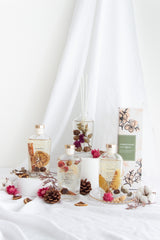 The Age of Rose Reed Diffuser