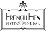 French Hen Bistro & Wine Bar
