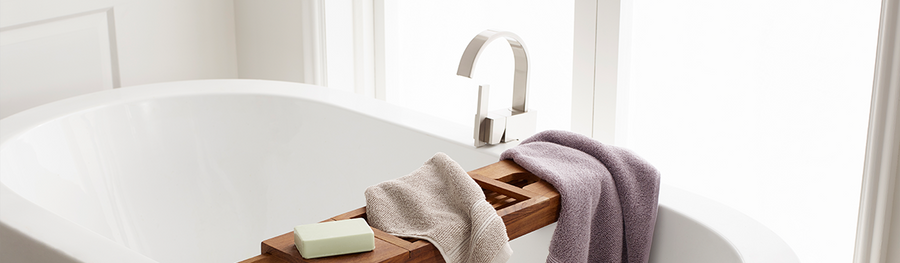 How To Upgrade Your Bathroom Sustainably