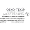 green-oekotex