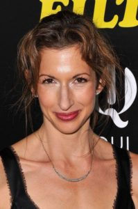 alysia-reiner-attends-the-filth-screening-hosted-by-magnolia-pictures-and-the-cinema-society-at-landmark-sunshine-cinema-on-may-19-2014-in-new-york-city