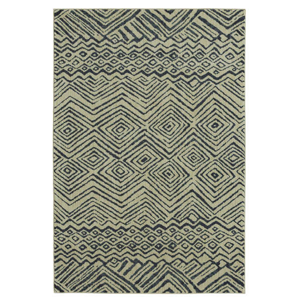 Mnemba Rug