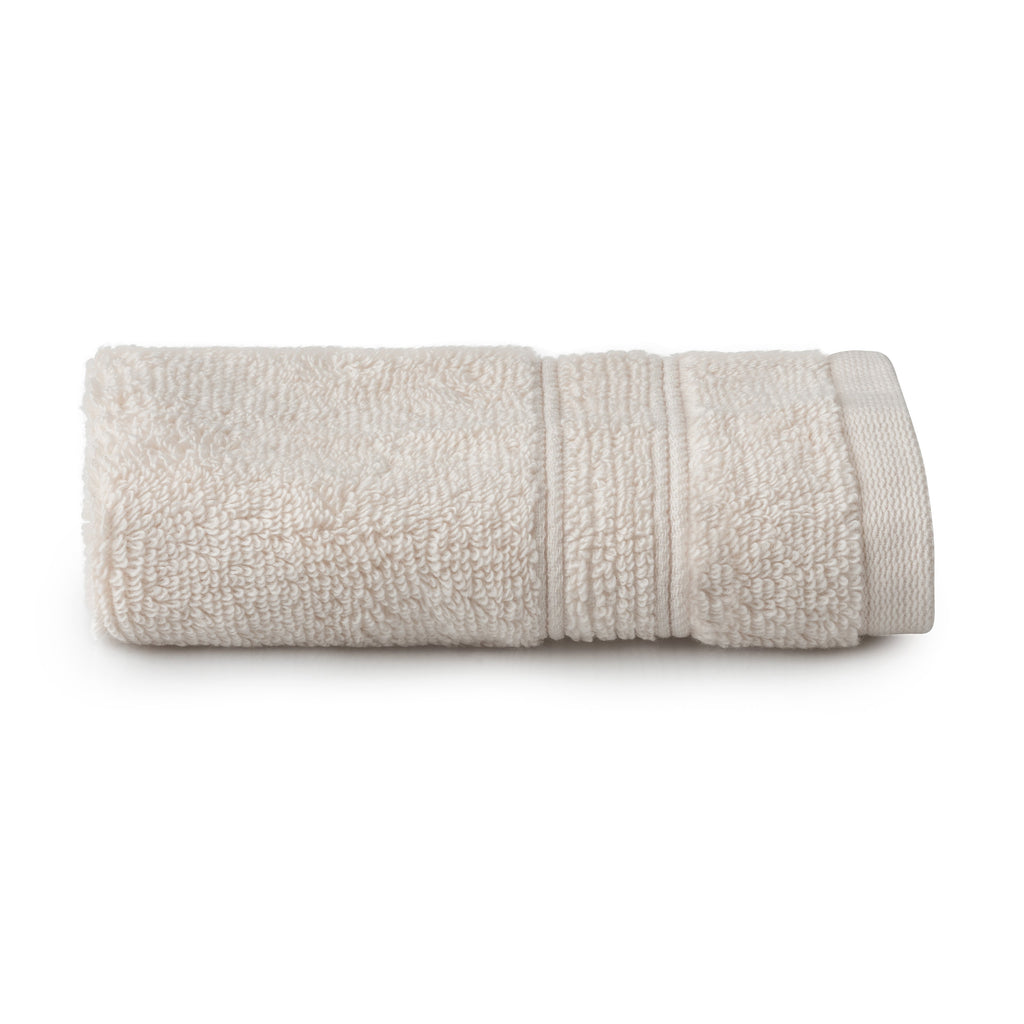 Organic Limited Edition Cotton Washcloth
