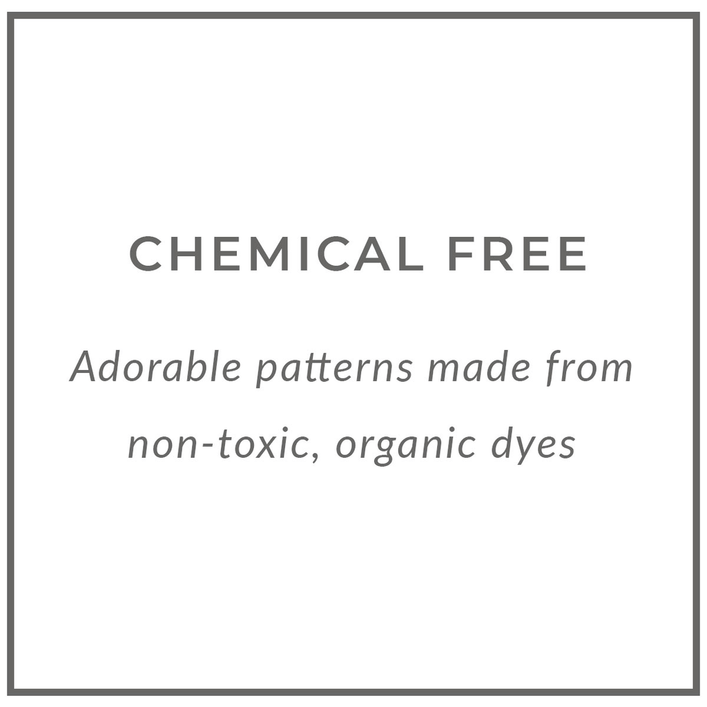 BrowseMedia-Chemical-Free