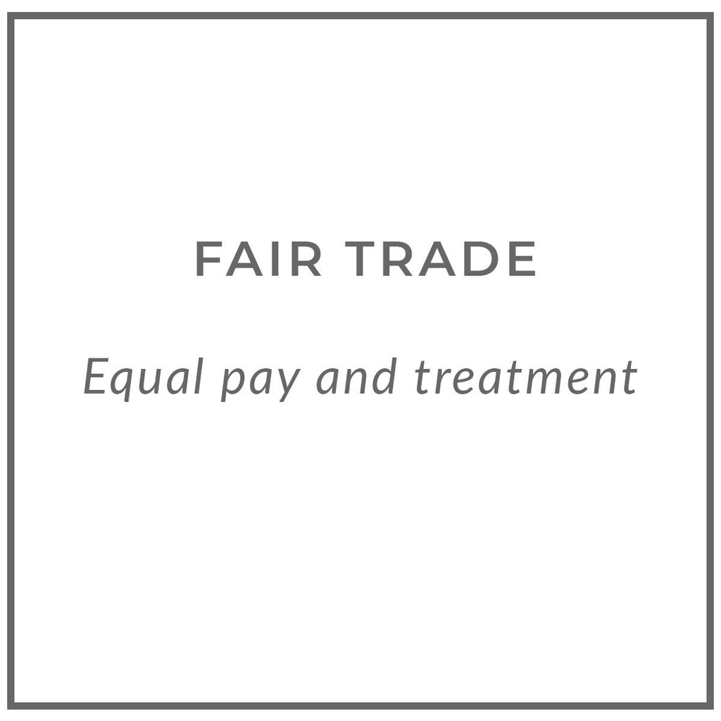 BrowseMedia- Fair Trade