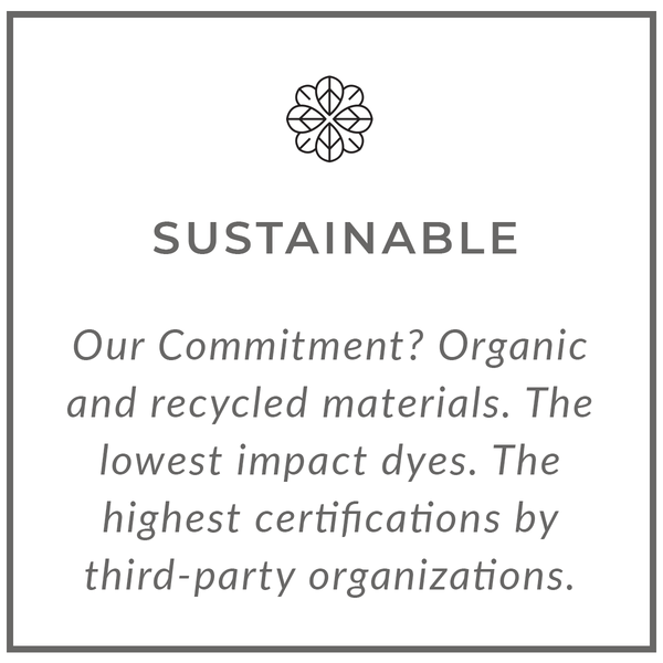 BrowseMedia- sustainable