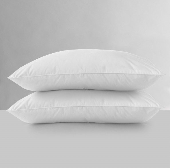 Down Alt Pillow (Set of 2)