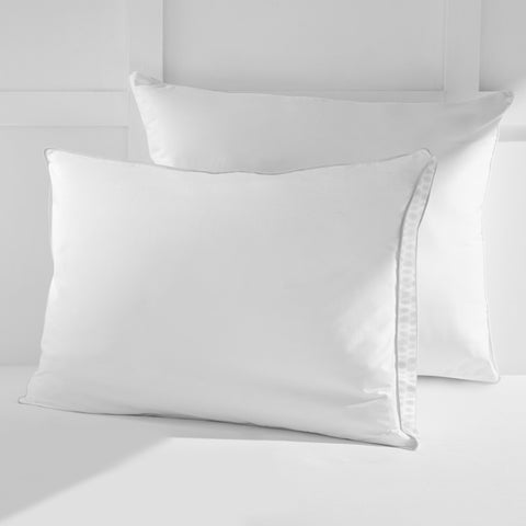 EcoPure® Organic Pillow
