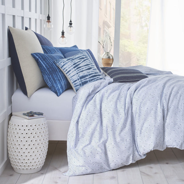 Duvet Covers Quilts Amp Shams Under The Canopy
