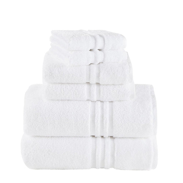 Unity Towel 6-Piece Set