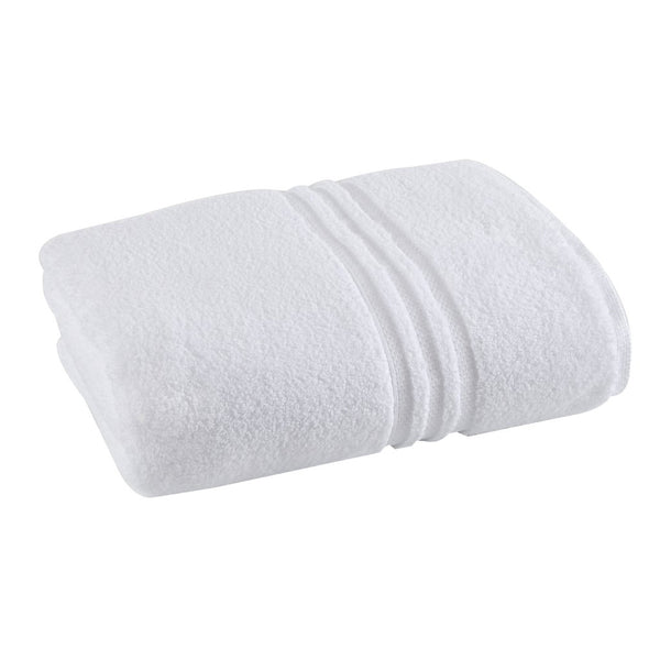 Unity Bath Towel