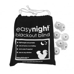 Easynight Blackout Shades
