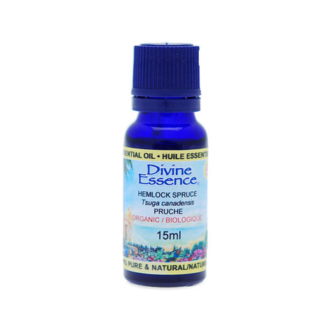 hemlock-spruce-essential-oil-divine-essence-15ml